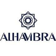 Hotel Alhambra Lądek Zdrój