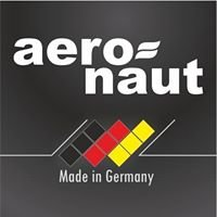 Aero-naut Modellbau GmbH