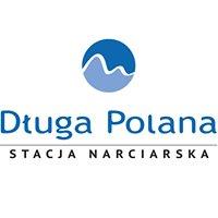 Długa Polana
