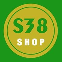 S38 Shop