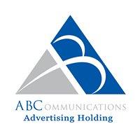 """ABCommunications"" advertising holding"