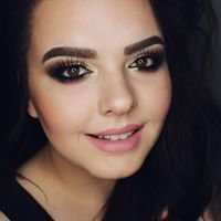 Dariatka Makeup Artist