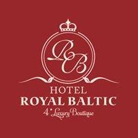 Royal Baltic