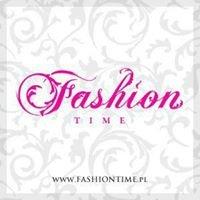 Fashion Time Sanok