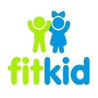 Żłobek i Przedszkole  Montessori, Akademia Fit Kid
