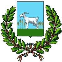 Comune di Caprarica di Lecce
