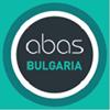 abas Business Solutions Bulgaria Ltd. - abas ERP