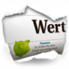 Wertinger Zeitung