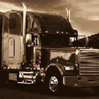 Sauder Family Enterprises Inc