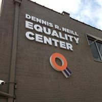 Dennis R Neill Equality Center