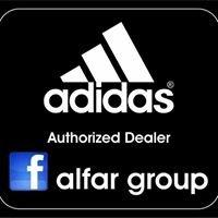 alfar group.