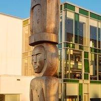 Indigenous Legal Studies Program, Allard School of Law