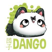 Sklep Dango