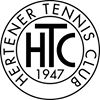 Hertener Tennis-Club e.V.