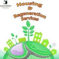 MCC Housing & Regeneration