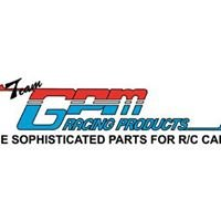 Gpm Racing