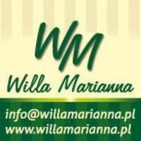 Willa Marianna