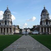 University of Greenwich- TEFL I.