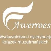 Wydawnictwo Awerroes