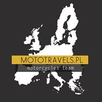 MotoTravels.pl