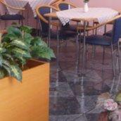 Hotel Arpi