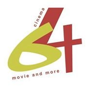 Cinema64 movie and more