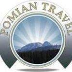 Pomian Travel