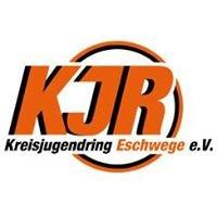 Kreisjugendring Eschwege e.V.