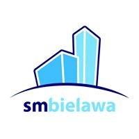 Spółdzielnia Mieszkaniowa w Bielawie