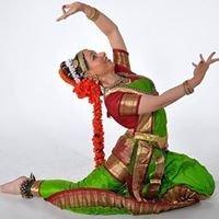 Apsara Indian dance group