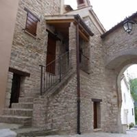 Bed and breakfast La Piazzetta DI Pascelupo