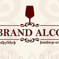 Brand Alco
