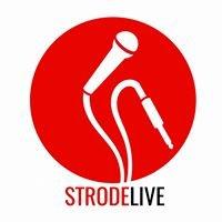 Strode Live