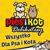 Pies i Kot Wszystko Dla Psa i Kota