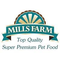Mills Farm Polska