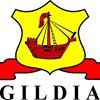 C.H. Gildia     Gdańsk   Rzeczypospolitej 33