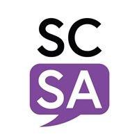 Strode College SCSA
