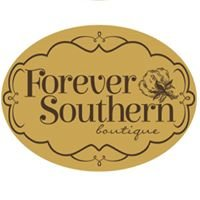 Forever Southern Boutique