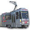 Berliner Partytram