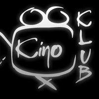 Klub Kino Sanok