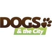 Dogs & the City