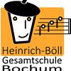 Heinrich-Böll-Gesamtschule Bochum