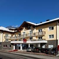 Hotel Auwirt