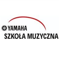 Yamaha Szkoła Muzyczna Milanówek