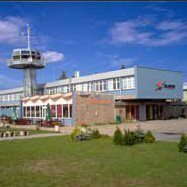 Leszno Gliding Hotel**