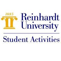 Reinhardt University Student Activities