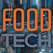Warsaw Food Tech