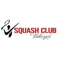 Squash Club Wałbrzych