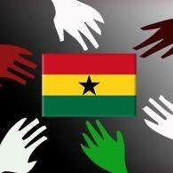 Dream Ghana