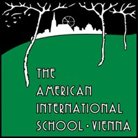 American International School of Vienna